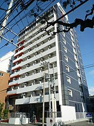天神駅 5.8万円