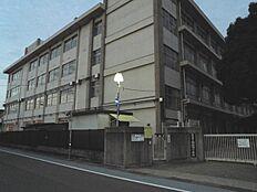 英賀保小学校