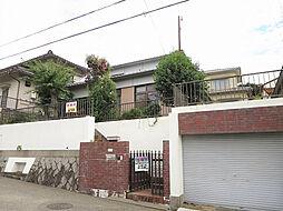 兵庫県神戸市須磨区菅の台6丁目
