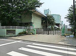 厚木市立 妻田...