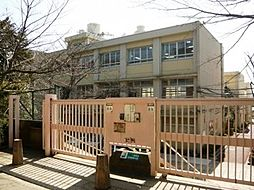 西舞子小学校 ...
