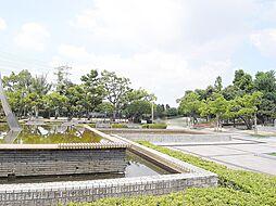 松原中央公園
