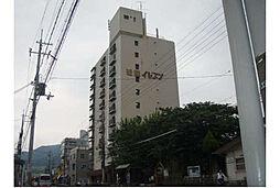近建イレブン[901号室]の外観