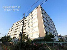 阿佐ヶ谷コーポラス
