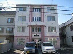 グランメール本郷通8