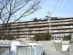 コスモ鎌倉玉縄
