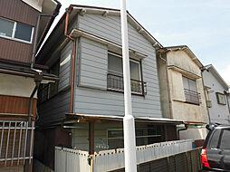 平井駅 7.5万円