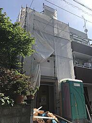 大阪府高槻市野田3丁目