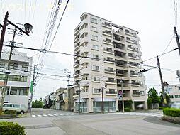 大垣アイリス壱番館
