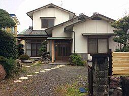 愛媛県松山市土居町