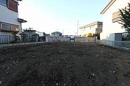 現地写真(2016年2月)撮影
