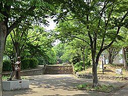 久保山公園 1...