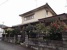 愛媛県松山市石手白石