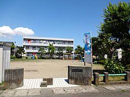瀬名川西公園 ...