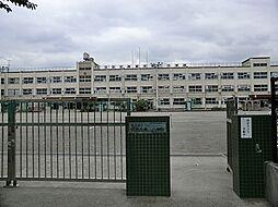 西新井第2小学...