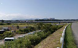 相模川(昭和橋...