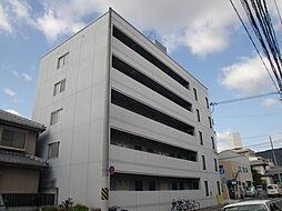 草津南駅 3.4万円