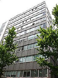 阿波座駅 3.5万円