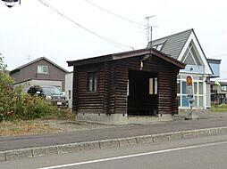 中央バス線栄町...