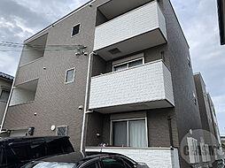 阪急宝塚本線 服部天神駅 徒歩7分の賃貸テラスハウス
