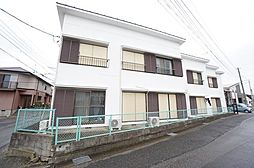 大網駅 2.0万円