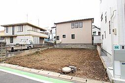 埼玉県富士見市鶴瀬西2丁目12-36付近