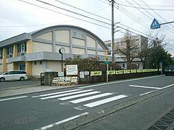 鴻巣中学校