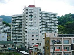 熱海市福道町