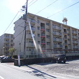 大野原駅 3.4万円