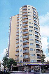 アルシオンエアポートタワー