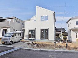 愛知県知多郡阿久比町大字卯坂字中野屋敷10番地1号