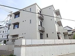 CasaRegio堺東[3階]の外観