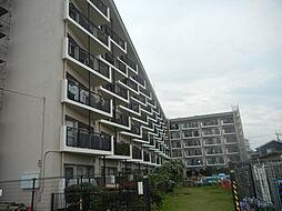 鵠沼スカイマンション