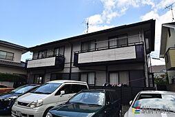 室見駅 5.9万円