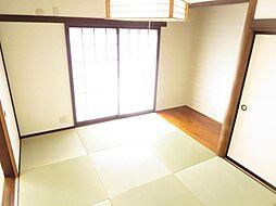 1階和室です。...