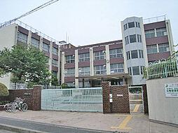 墨江丘中学校