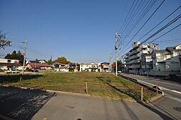 狭山市入間川4丁目