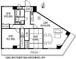 川崎センチュリープラザ