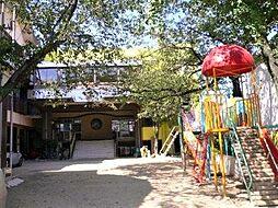 高見幼稚園、3...