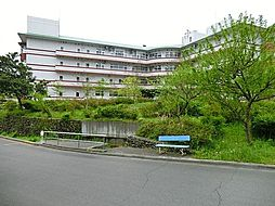 病院 約694...