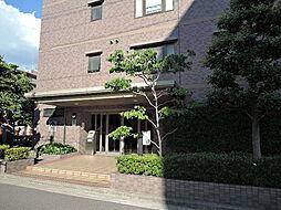 レックスシティ堺駅前 中古マンション