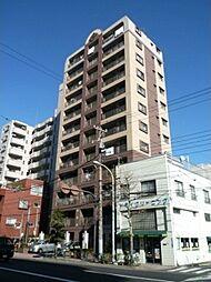 3LDK シーズスクエア菊川
