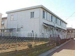 北国分駅 6.0万円