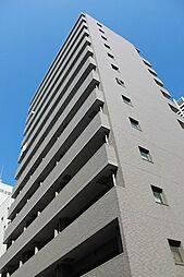 千葉中央駅 7.7万円