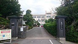 幸田中学校 約...