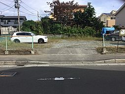 薬師堂駅 0.6万円