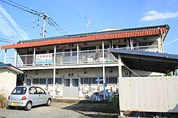 神埼駅 2.4万円