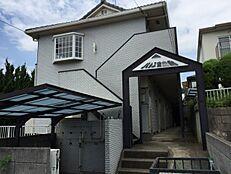 町田駅まで徒歩圏で使い道いろいろです。南ひな壇で日当たり良好です。お好きな建築プラン可能。