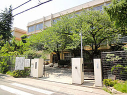 園田中学校  ...