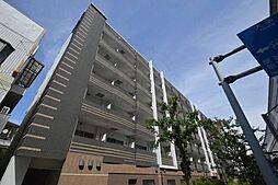 阪神本線 甲子園駅 徒歩7分の賃貸マンション